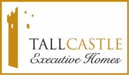 TallCastleExecHomes_small